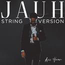 Jauh (String Version)/Aziz Harun