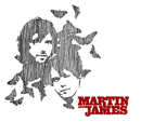 Bad Dream/Martin and James