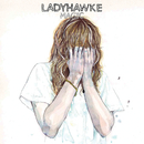 Magic/Ladyhawke