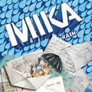 Rain (Int'l 2Trk - Jewel)/MIKA