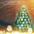 December Song (I Dreamed Of Christmas)/George Michael