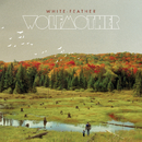 White Feather (The Remixes)/Wolfmother