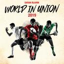 World In Union/Sarah Àlainn