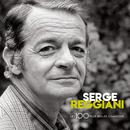 100 Plus Belles chansons/Serge Reggiani