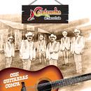 Con Guitarras Compa/Cardenales De Nuevo León