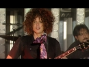 Back Round (Guitar Hero 5 and Take 40 Live - 60 Minute Version)/Wolfmother