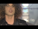 Cosmic Egg (Guitar Hero 5 and Take 40 Live - 60 Minute Version)/Wolfmother