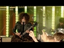 Woman (Guitar Hero 5 and Take 40 Live - 60 Minute Version)/Wolfmother