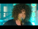 White Feather (Guitar Hero 5 and Take 40 Live - 60 Minute Version)/Wolfmother