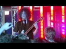 Mind's Eye (Guitar Hero 5 and Take 40 Live - 60 Minute Version)/Wolfmother