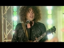 Woman (Guitar Hero 5 and Take 40 Live - 30 Minute Version)/Wolfmother