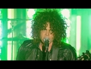 New Moon Rising (Guitar Hero 5 and Take 40 Live - 30 Minute Version)/Wolfmother
