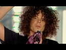 Back Round (Guitar Hero 5 and Take 40 Live - 30 Minute Version)/Wolfmother