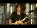 Mind's Eye (Guitar Hero 5 and Take 40 Live - 30 Minute Version)/Wolfmother