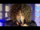 White Unicorn (Guitar Hero 5 and Take 40 Live - 60 Minute Version)/Wolfmother