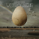 Guitar Hero 5 and Take 40 Live Show (60 Minute Version)/Wolfmother