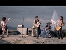 Far Away (Behind The Scenes)/Wolfmother