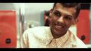 Te Quiero/Stromae