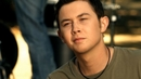 I Love You This Big/Scotty McCreery