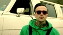 Let's Roll (Explicit Version) (feat. Kid Rock)/Yelawolf