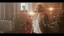 Man Like That (The Old Queens Head Session)/Gin Wigmore