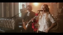 Don't Stop (The Old Queens Head Session)/Gin Wigmore