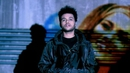 The Zone (feat. Drake)/The Weeknd
