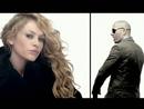 Ni Rosas, Ni Juguetes (Dúo Con Pitbull - Mr 305 Remix - Closed Captioned) (feat. Pitbull)/Paulina Rubio