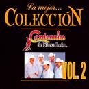 La Mejor Colección (Vol. 2)/Cardenales De Nuevo León