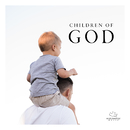 Children Of God/Maranatha! Music