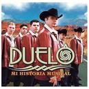 Mi Historia Musical/Duelo