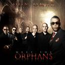 Meet The Orphans/Don Omar