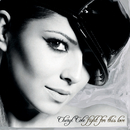 Fight For This Love/Cheryl Cole