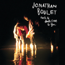 North To South East To You/Jonathan Boulet