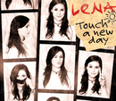Touch A New Day/Lena