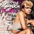 Pretty Girl Rock (UK Version)/Keri Hilson