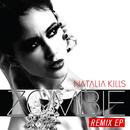 Zombie (Remix EP)/Natalia Kills