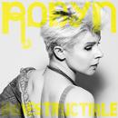 Indestructible/Robyn