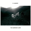 The Glorious Land/PJ Harvey