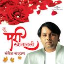 Tu Pari Swapnatli (Album Version)/Mangesh Chavan