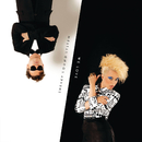 We Love/Sneaky Sound System