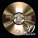 20 Aniversario/Grupo Bryndis