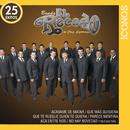 Íconos 25 Éxitos/Banda El Recodo De Cruz Lizárraga