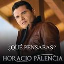 ¿Qué Pensabas?/Horacio Palencia