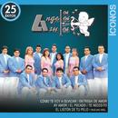 Íconos 25 Éxitos/Los Ángeles Azules
