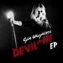 Devil In Me EP/Gin Wigmore