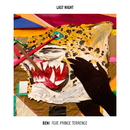 Last Night (Remixes) (feat. Prince Terrence)/Beni