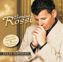 Feliz Navidad/Semino Rossi