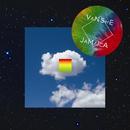Jamaica/Van She