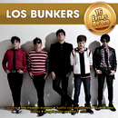 16 Éxitos De Oro/Los Bunkers